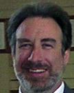 Salesperson, Ron Chubb