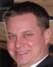 Salesperson, Robert Nunez