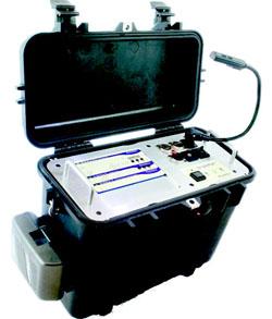 BrightPak Field Kit